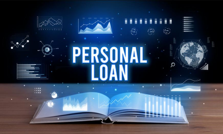 Here are the top 9 Benefits of Online Personal Loans – Haunting Breaks