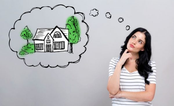 Main Reasons Why Financially Savvy Homeowners Go For Remortgaging Deals